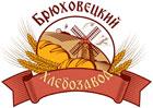 ООО «Брюховецкий Хлебозавод»
