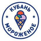 ООО «Кубань-Мороженое»
