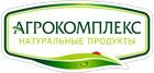 АО фирма «Агрокомплекс» им. Н.И.Ткачёва