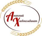 АО «Анапский хлебокомбинат»