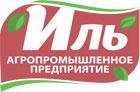 ООО Агропромышленное предприятие «Иль»