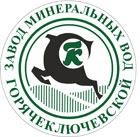 АО «Завод минеральных вод «Горячеключевской»