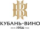 ООО «Кубань-Вино»