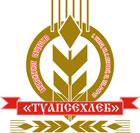 АО «Туапсехлеб»