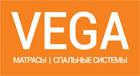 ООО «Производстенно-коммерческое предприятие Вега»