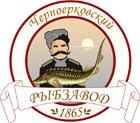 Индивидуальный предприниматель Бернгардт Игорь Александрович