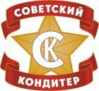 ОАО «Кондитерская фабрика»