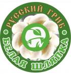 ООО «Русский гриб»