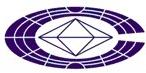 АО «Сахарный завод «Свобода»