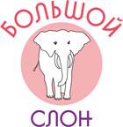 Индивидуальный предприниматель Пологрудова Алина Витальевна, ИНН 540121422704