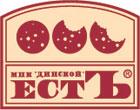 Закрытое акционерное общество «Мясоперерабатывающий комплекс Динской», ИНН 2308065011