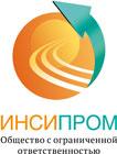 Общество с ограниченной ответственностью «Инсипром», ИНН 2312200129