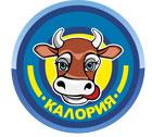 ООО фирма «Калория»