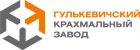 ООО «Крахмальный завод Гулькевичский»