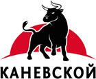 ООО «Мясоптицекомбинат «Каневской»
