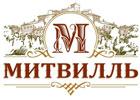 Общество с ограниченной ответственностью «Брюховецкий кролик», ИНН 2327013812