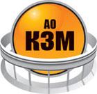 АО «Краснодарский завод металлоконструкций»