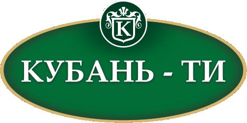 Общество с ограниченной ответственностью «Кубань-Ти», ИНН 2368000347