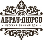 ЗАО «Абрау-Дюрсо»