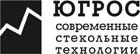 ООО «Фирма «Югрос»
