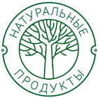 ООО «Натуральные продукты»