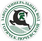 Акционерное общество «Завод минеральных вод «Горячеключевской», ИНН 2305002101