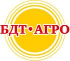 Общество с ограниченной ответственностью «БДТ-АГРО», ИНН 2309127454