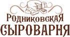 Индивидуальный предприниматель Чернышев Виталий Сергеевич