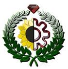 Общество с ограниченной ответственностью «Рубин», ИНН 2310186895
