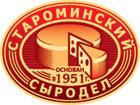 Староминский филиал «Сыродел» ЗАО «Сыродельный комбинат «Ленинградский»