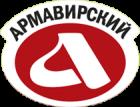 Общество с ограниченной ответственностью «Армавирский мясоконсервный комбинат», ИНН 2302041078