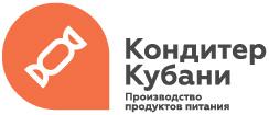 Общество с ограниченной ответственностью «Кондитер Кубани», ИНН 2311223910