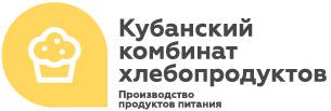 Общество с ограниченной ответственностью «Кубанский комбинат хлебопродуктов», ИНН 2311223966