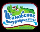 Индивидуальный предприниматель Басынина Елена Арамаисовна, ИНН 231109681523
