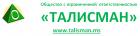 ООО «Талисман»
