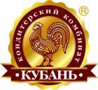 Открытое акционерное общество «Кондитерский комбинат «Кубань», ИНН 2353005631
