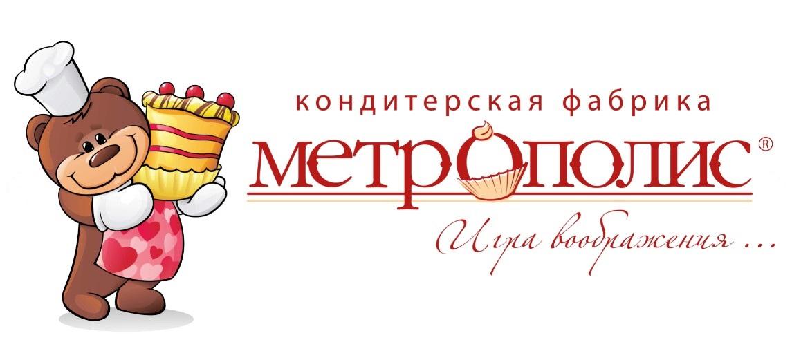 Общество с ограниченной ответственностью «Метрополис», ИНН 23020376676