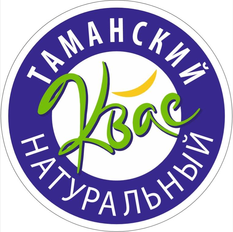 Индивидуальный предприниматель Соколинский Михаил Лазаревич, ИНН 231101057345