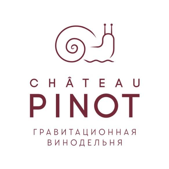 Общество с ограниченной ответственностью «Винодельня Шато Пино», ИНН 2315211390