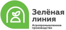 Общество с ограниченной ответственностью «Тепличный комплекс «Зелёная линия»  Обособленное подразделение «Тихорецкий Тепличный Комплекс», ИНН 7826084060