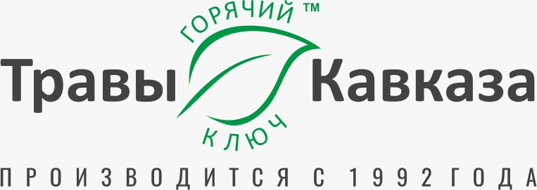 Индивидуальный предприниматель Карманов Андрей Александрович, ИНН 230500701217