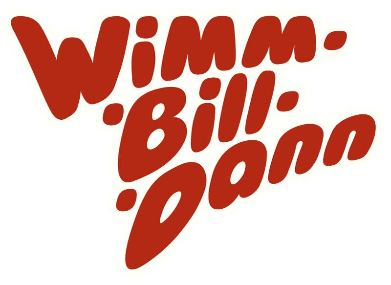 Акционерное общество «Вимм-Билль-Данн», Тимашевский молочный комбинат» филиал АО «ВБД», ИНН 7713085659