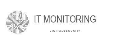 Общество с ограниченной ответственностью «АйТи Мониторинг», ИНН 2311187588