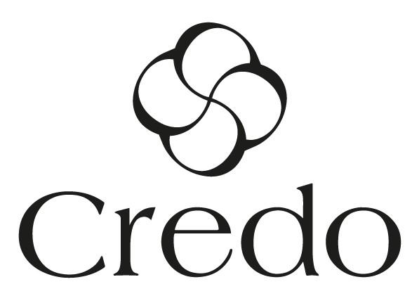 Общество с ограниченной ответственностью «Кредо», ИНН 2349033065