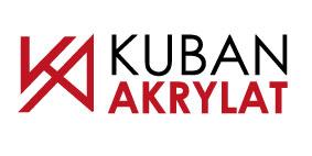Общество с ограниченной ответственностью «Кубань-Акрилат», ИНН 2369005757