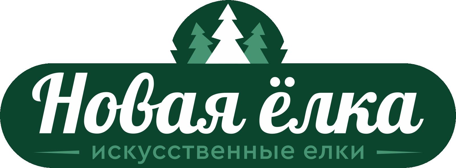 Индивидуальный предприниматель Михайлевский Евгений Васильевич, ИНН 231515801431