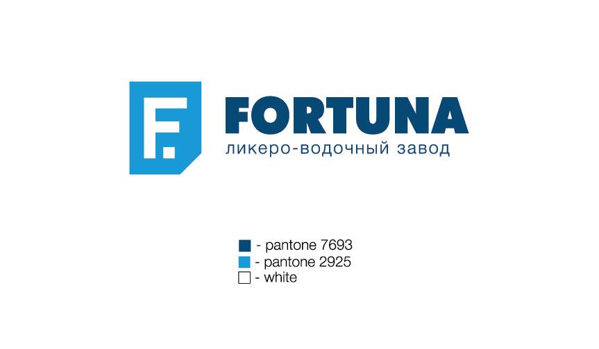 Общество с ограниченной ответственностью «Ликеро-водочный завод «Фортуна», ИНН 2353017267
