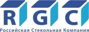 Акционерное общество «Российская Стекольная Компания», ИНН 7802445776