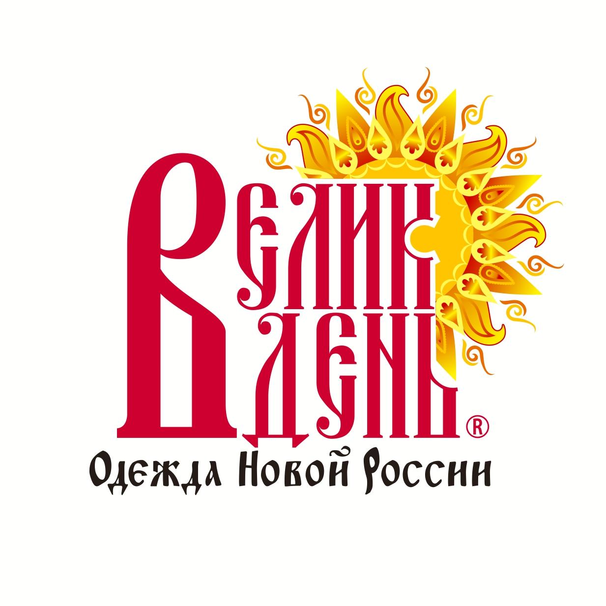 Индивидуальный предприниматель Тельтевский Андрей Александрович, ИНН 233709515521