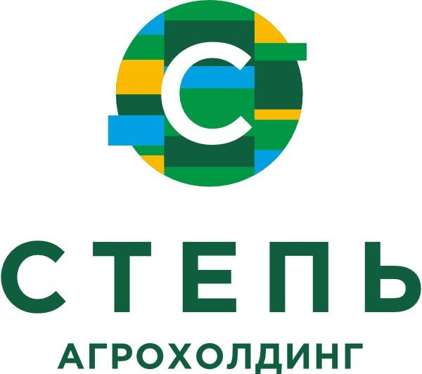 Акционерное общество «Трудовое», ИНН 2341012070